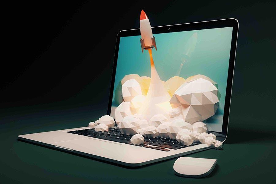 Digitaliseringagenda