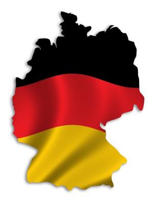 Gevraagd: meer afwisseling bij het vak Duits