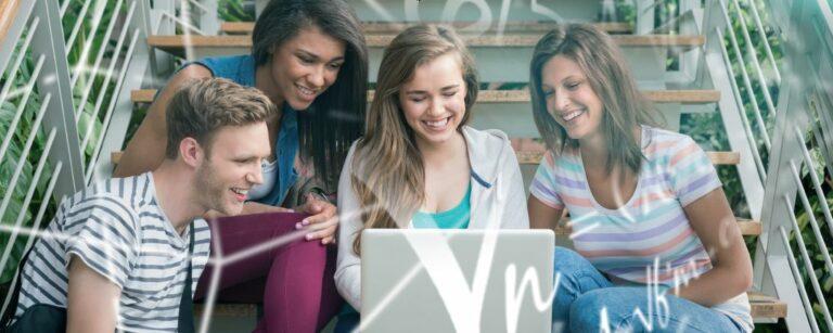 Wiskunde,  onderwijs en ICT: de bronnen