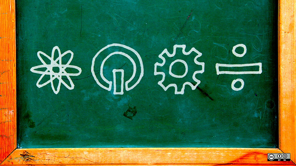 De toekomst van het onderwijs