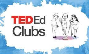 Inspiratie: Start een TED-Ed Club