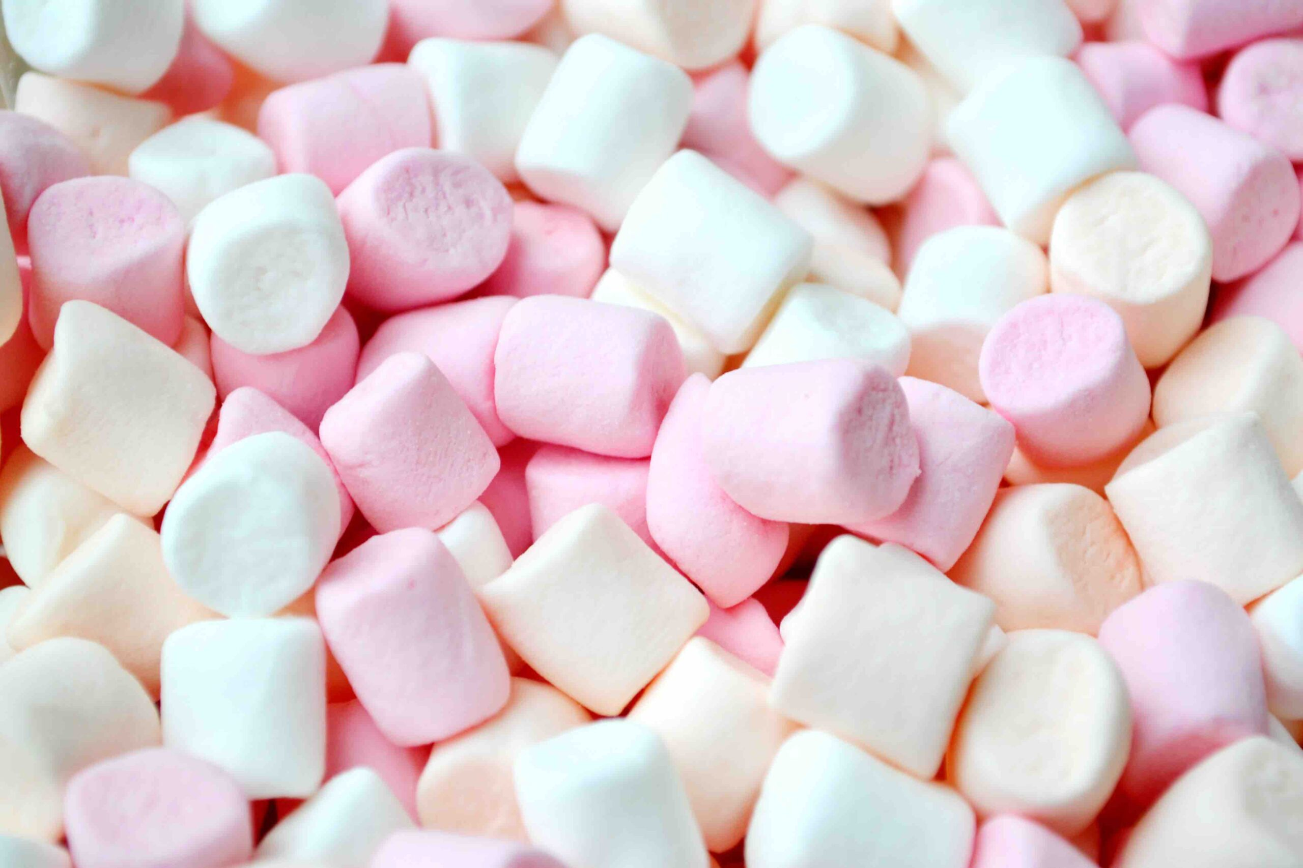 Inzicht in het groepsproces door middel van de marshmallow challenge