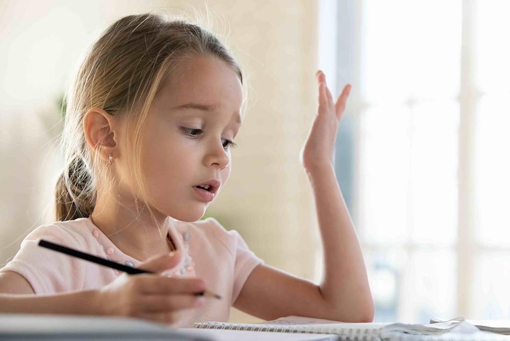 Gastblog Zo train je de faalspieren van leerlingen