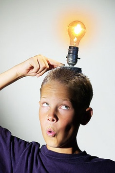 Genius Hour: een uur om je passie en creativiteit te verkennen