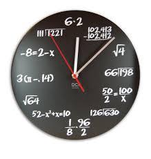 Gepersonaliseerd wiskunde leren