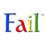 De Google gap: het online zoekgedrag van leerlingen