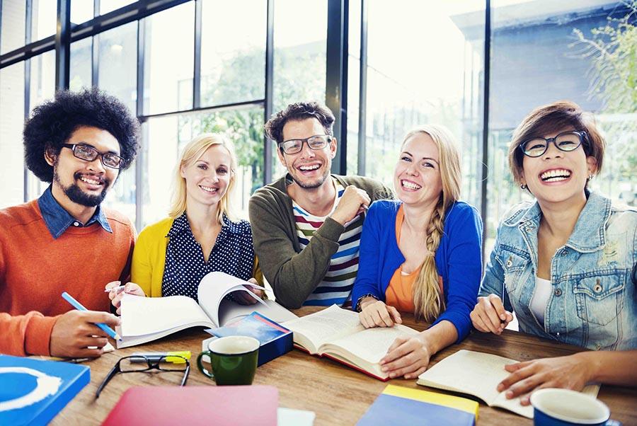 Hoe voer je een verandering door binnen de school?