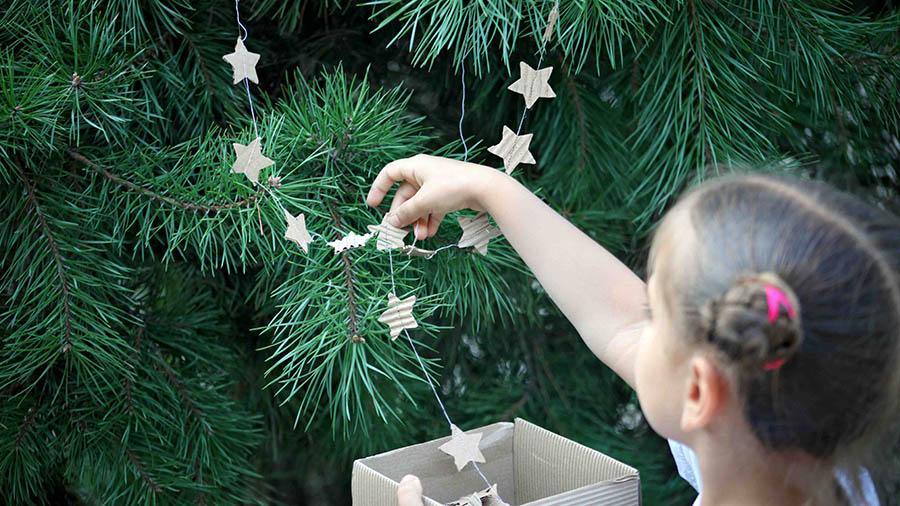 Onderwijstips en inspiratie voor in de kerstvakantie