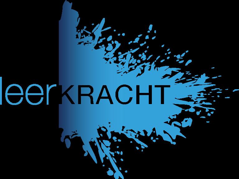 De impact van Stichting leerKRACHT op het onderwijs