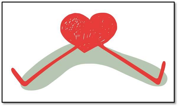 Valentijnsdag: lessen in de liefde