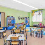 Marie Kondo: in 4 stappen opgeruimd het nieuwe schooljaar in