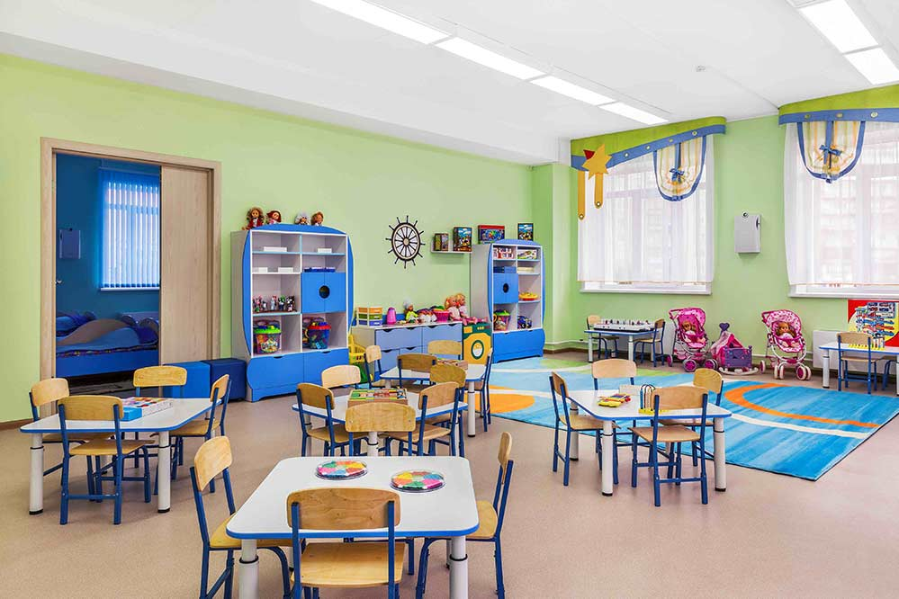 Marie Kondo - een opgeruimd lokaal - Onderwijs van Morgen