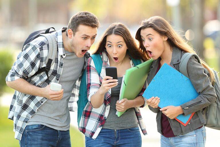 Laatste kans: Meld jouw klas snel nog aan voor landelijke wedstrijd MediaMasters
