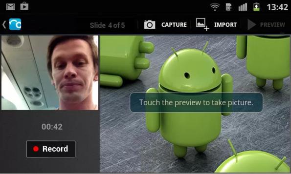 Favoriete educatieve apps: voor Android