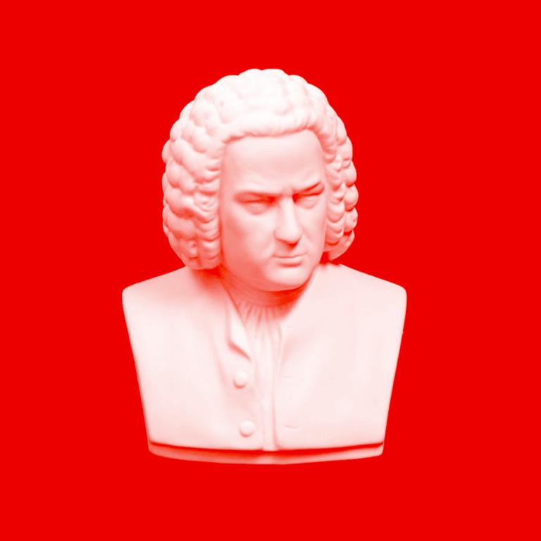 Favoriete educatieve apps: muziekonderwijs