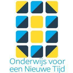 Het Nederlandse onderwijs: een tussenstand