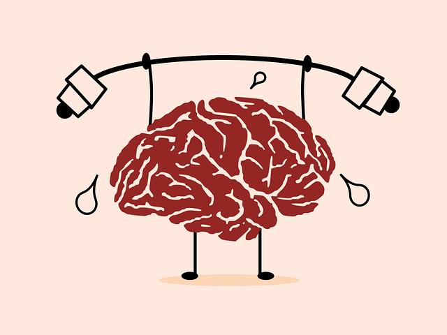 7x beter leren met breinkennis