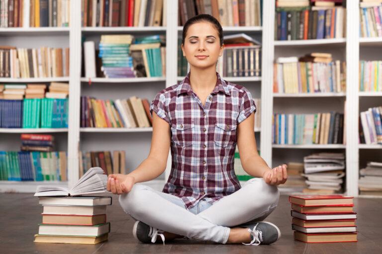 Een goed begin: stressvrij het nieuwe schooljaar in