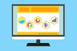 Favoriete educatieve apps: infographics maken