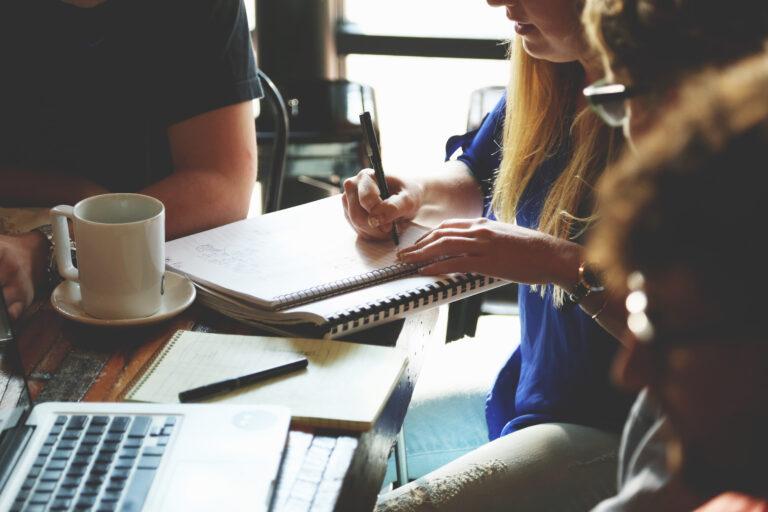 Hoe kun jij je als docent nog verder professionaliseren?