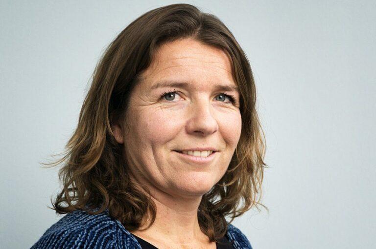 Podcast: Kunskapsskolan in Nederland