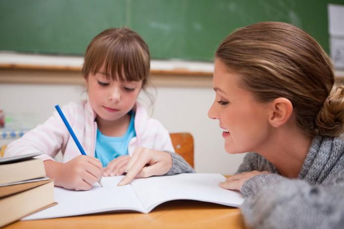 Zo til je het kind-leergesprek naar een hoger niveau