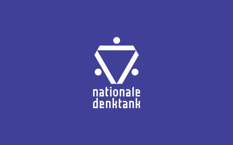 Nationale Denktank: 10 oplossingen voor het mbo van de toekomst