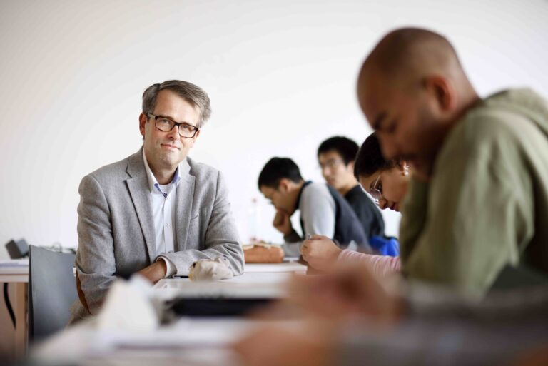 Praktische tips: zo word je een goede mentor