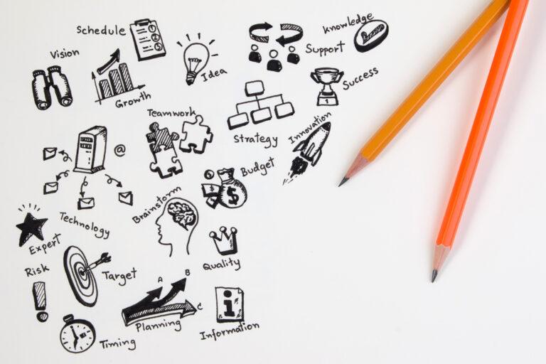 The Game: ontwerp samen onderwijsinnovatie