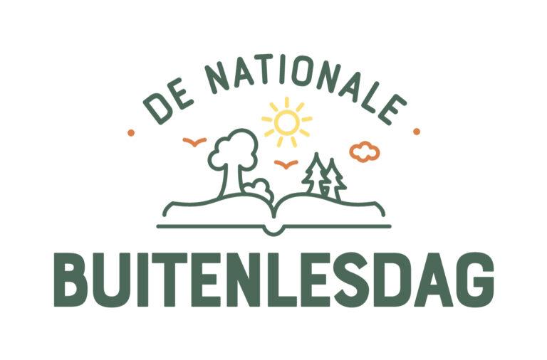 Tip: Nationale Buitenlesdag op 11 april