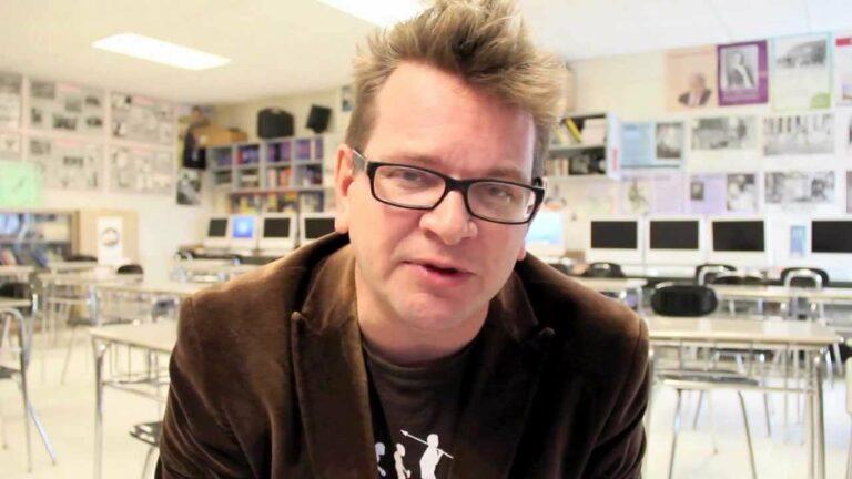 Video-tutorial: zo zet je een flipped classroom op