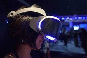 Virtual reality: hoe start je ermee?