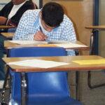 Protocollen centrale examens 2021 beschikbaar