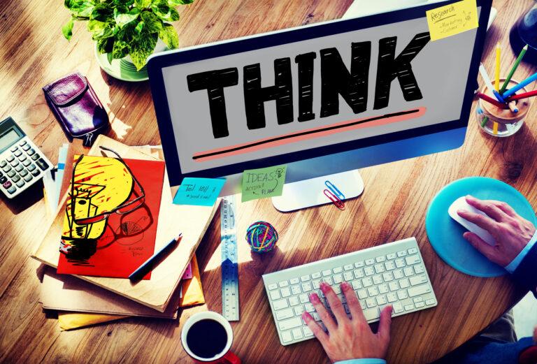 Tip: gratis online workshops van Kennisnet