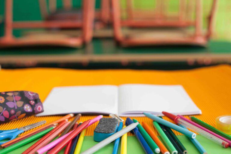 Onderwijstips februari 2019