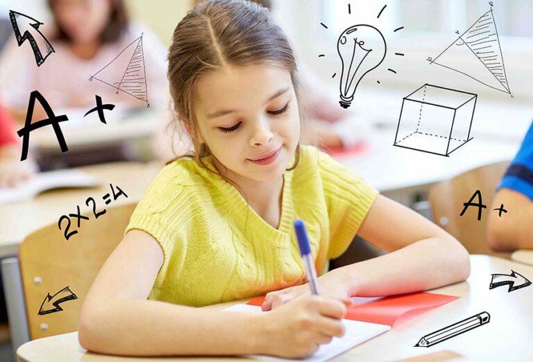 Onderwijstips februari 2020