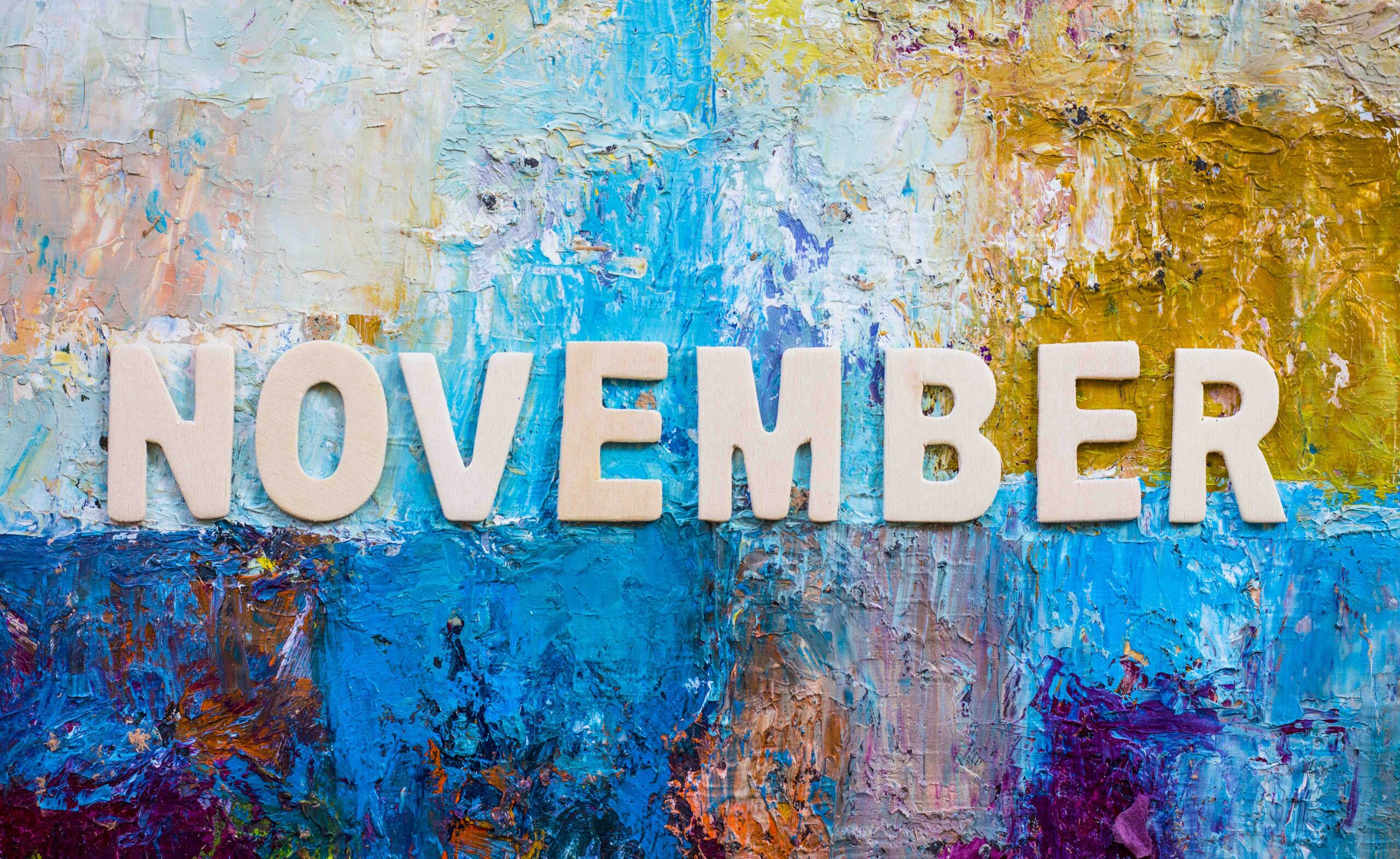 Onderwijstips november