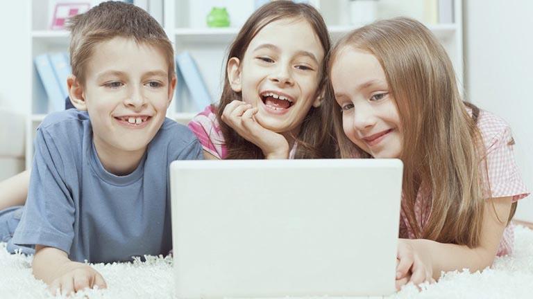 Online lesmateriaal: dit zijn de voordelen