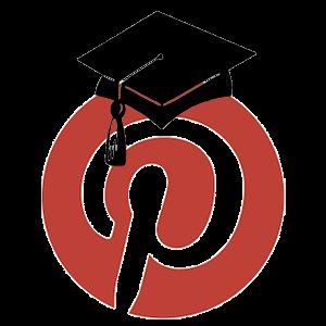 Pinterest in het onderwijs: mogelijkheden en best practices