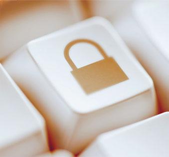 Convenant privacy: afspraken over beschermen leerlinggegevens