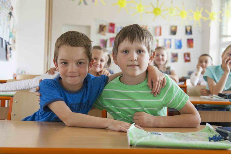 Rapport: 'passend onderwijs geen doorslaand succes'