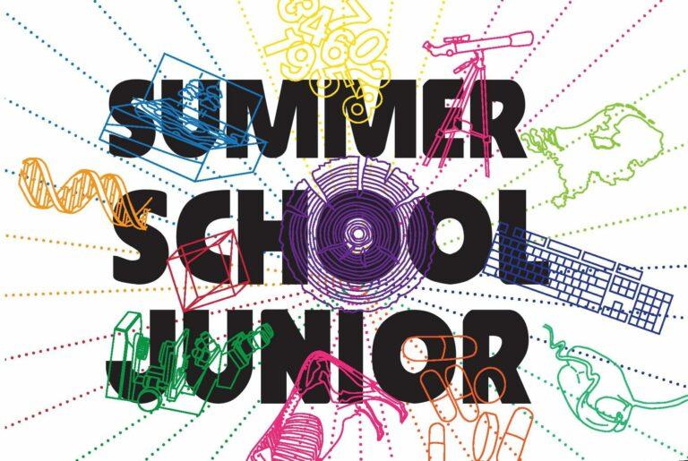 Leren @ Summerschool