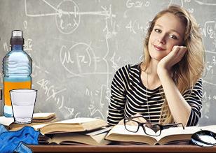 E-book Examen 2014 door TalentenAcademie van SVO|PL