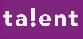 Tip: Talent Docentencongres Nederlands 2014