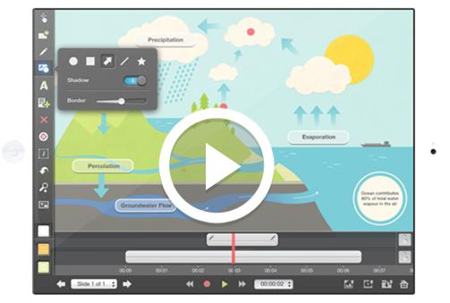 Favoriete educatieve apps: Videotools om je lessen te flippen