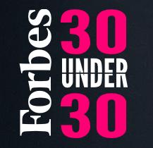 30 Under 30: Veelbelovende initiatieven van jonge pioniers