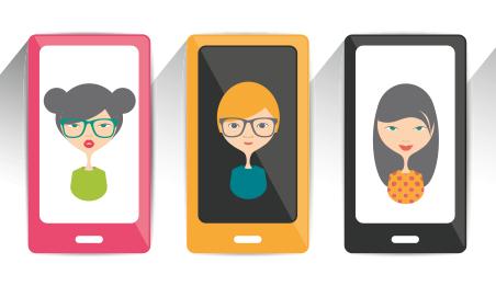Sociale veiligheid in het digitale domein: tips en adviezen