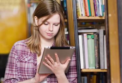 Gepersonaliseerd leren: de stand van zaken