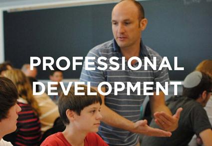 Een goed begin: plan uw professionele ontwikkeling