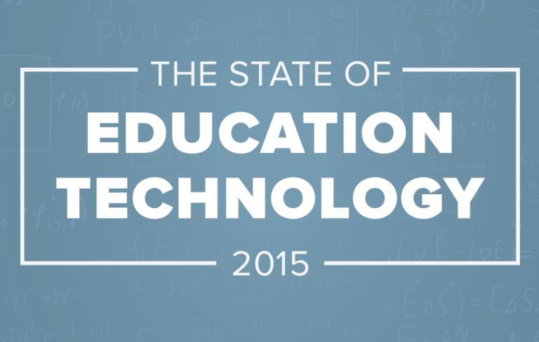 Amerikaanse scholen en technologie: het gebruik en de uitdagingen